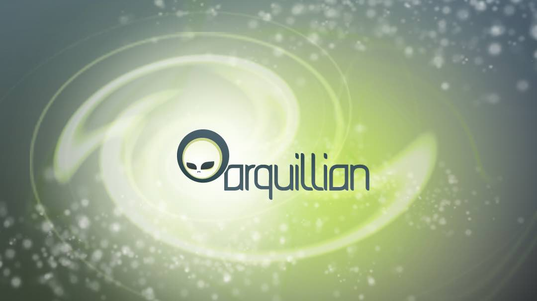 Arquillian and Wildfly: Integration test tutorial